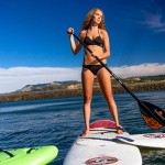 Top 10 SUP Paddles for 2017 – 2018 Reviewed