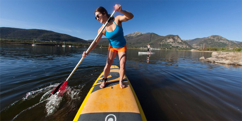 colorado sup spots