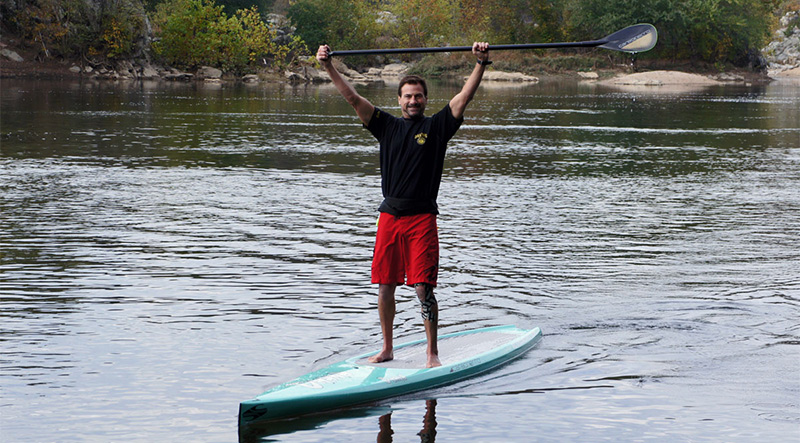 maryland sup spots