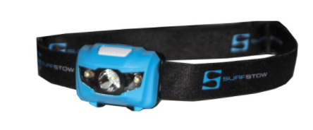 SURFSTOW GLO HEADLAMP