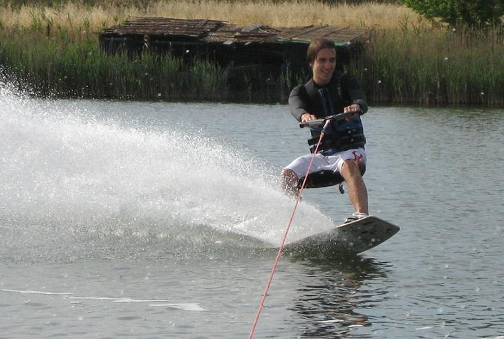 Beyond SUP: The Ultimate Wakeboard Buyer's Guide