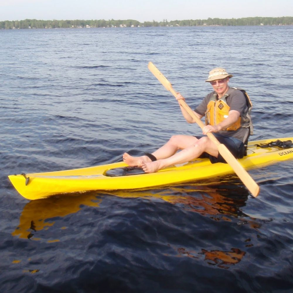 The Ocean Kayak Prowler 13 – Detailed Opinions And Review