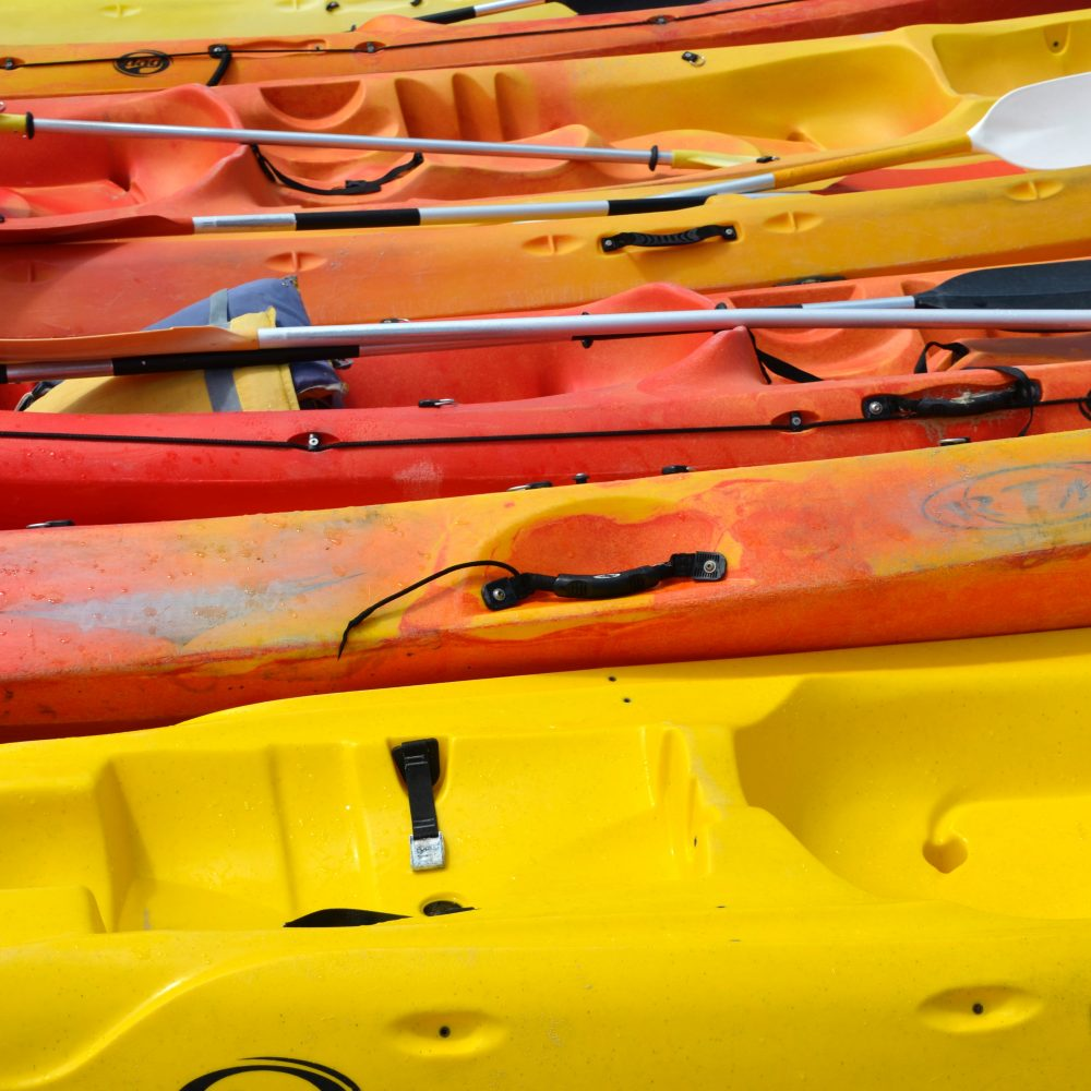 Top 13 Hurricane Kayaks Review– Ultimate Buyer's Guide