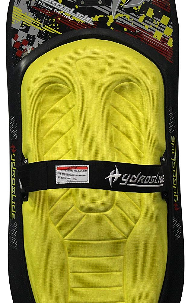 The Best Kneeboard to Try Out Today