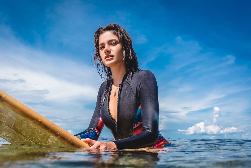 What Do You Wear Under a Wetsuit? 8 Helpful Things to Know