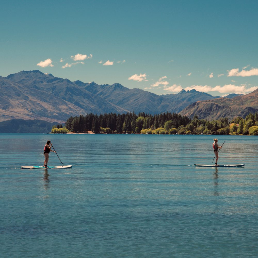 Blow up Paddleboard: Which Is the Perfect Choice for You?