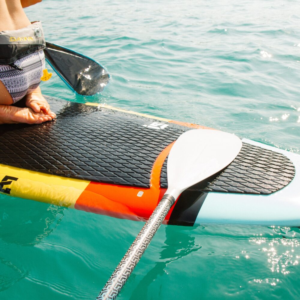 Paddleboard Accessories